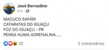 Bernardino faz comemoração 2.JPG