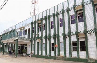 Hospital Regiona Barra do Bugres.JPG