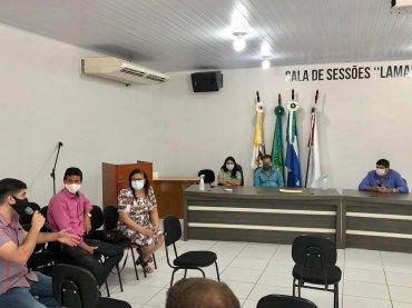 Dr João Nova 1.jpg