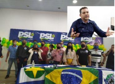 Jonas Impugnação de candidatura.JPG